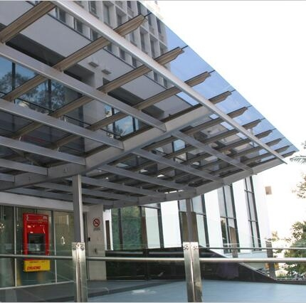 Wholesale-price-12mm-flat-curved-safety-toughened-glass-awnings-canopy-manufacturer-china_4.jpg