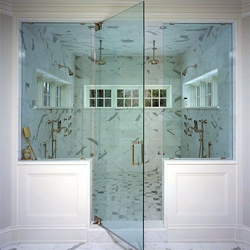mm tempered glass shower enclosure prices buy mm shower